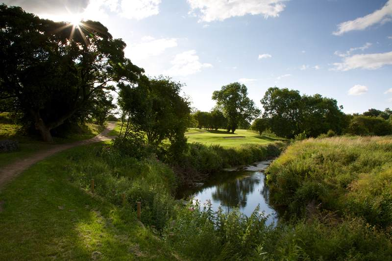 CSGS – National Summer Meeting at Blackwell